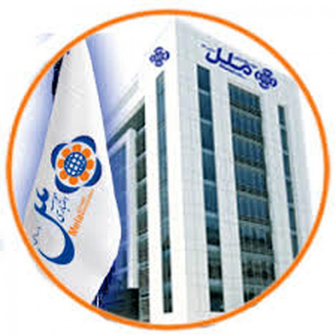 حمایت از فراوری با طرح آفاق 1 موسسه اعتباری ملل