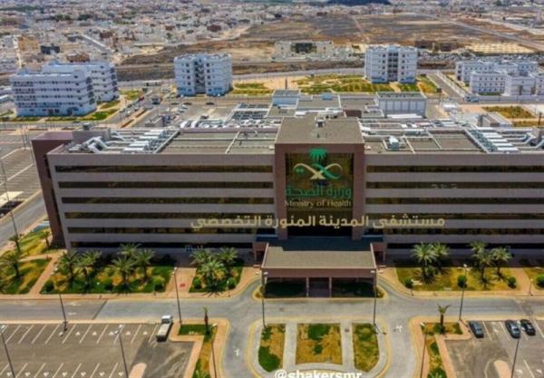 مرگ 13 نفر در بیمارستان المدینه عربستان و بی توجهی مقامات سعودی